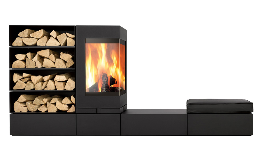 elements azure magazine. Black Bedroom Furniture Sets. Home Design Ideas