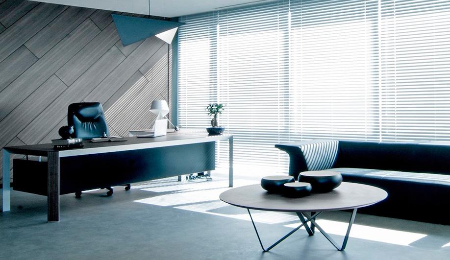 office backdrops. Azure A Dynamic Law Office In Istanbul 04 Backdrops