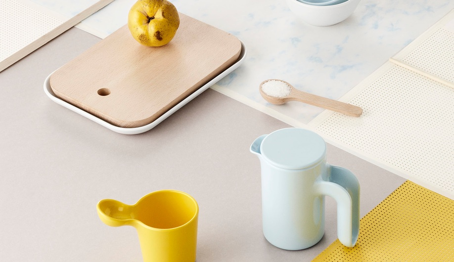 Great Gifts: 10 Kitchen Must-Haves