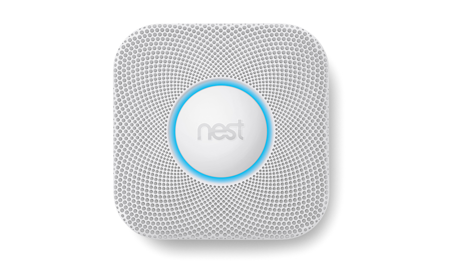 how to add another nest protect