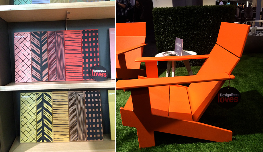 Furniture Design Toronto delighful furniture design toronto festival interview with shaun