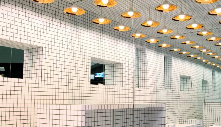 The Best of Toronto Design Week