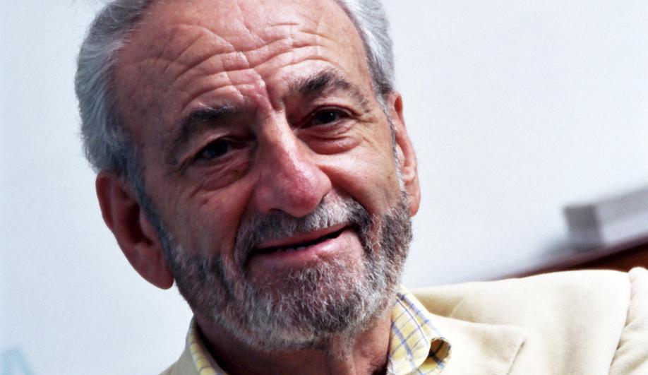 In Memoriam: Piero Ambrogio Busnelli