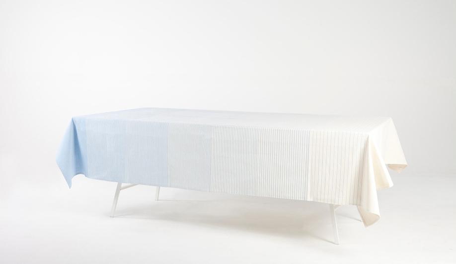 Diario tablecloth