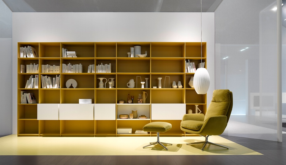 10 Standout Furnishings from IMM Cologne