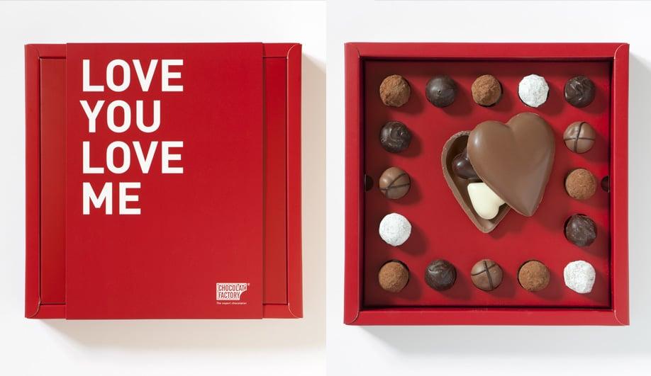 12 Chic Chocolates For Valentine S Day Azure Magazine