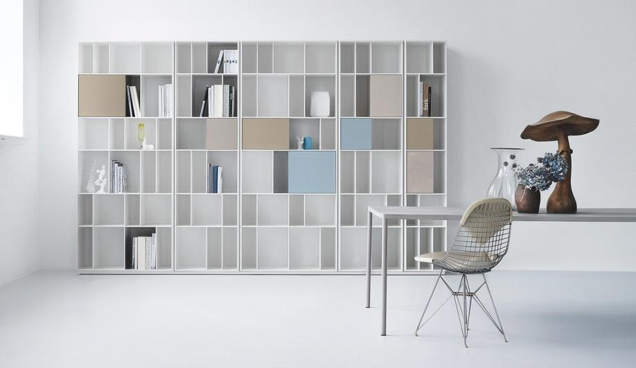9 Shelves For Stylish Living