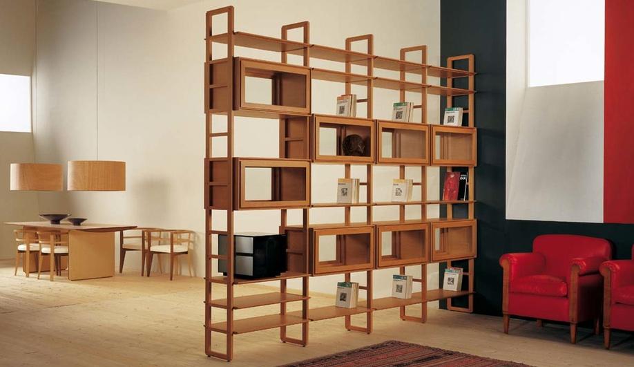 Modern furniture - morelato plastolux.