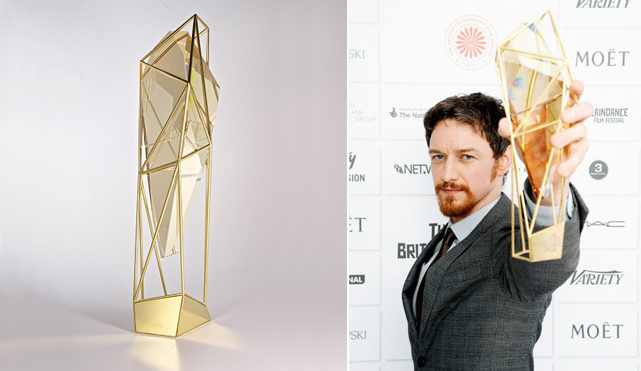 5 winning trophy designs azure magazine How to design a trophy