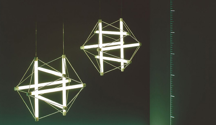Countdown to Light+Building: 9 Brilliant Lights