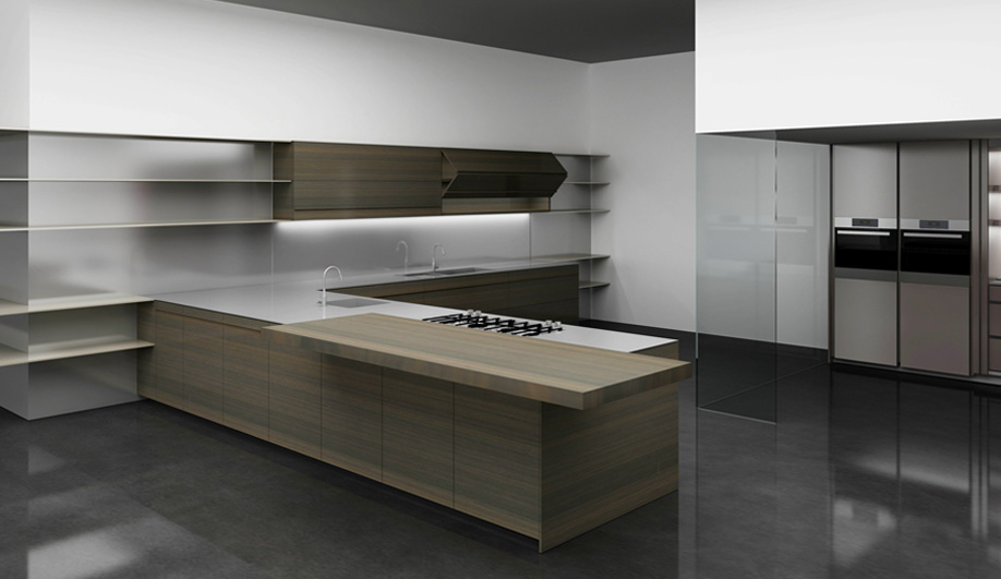 Azure-Countdown-to-Milan-5-hot-kitchens-01