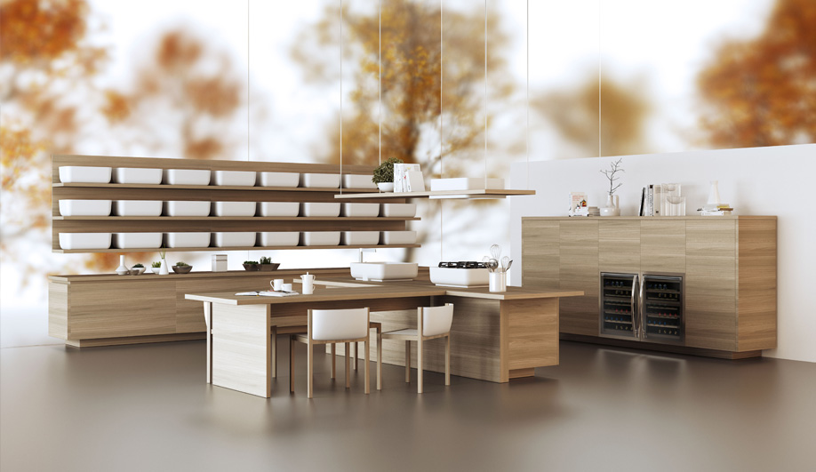 Azure-Countdown-to-Milan-5-hot-kitchens-02