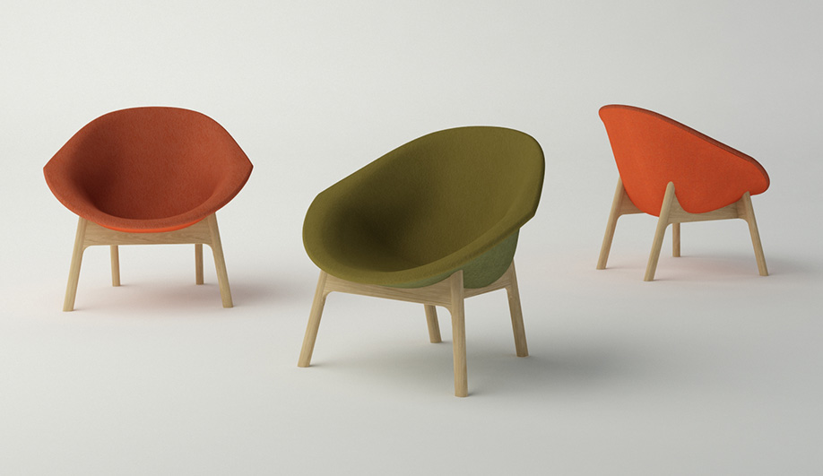 Countdown to Milan: Best British Design