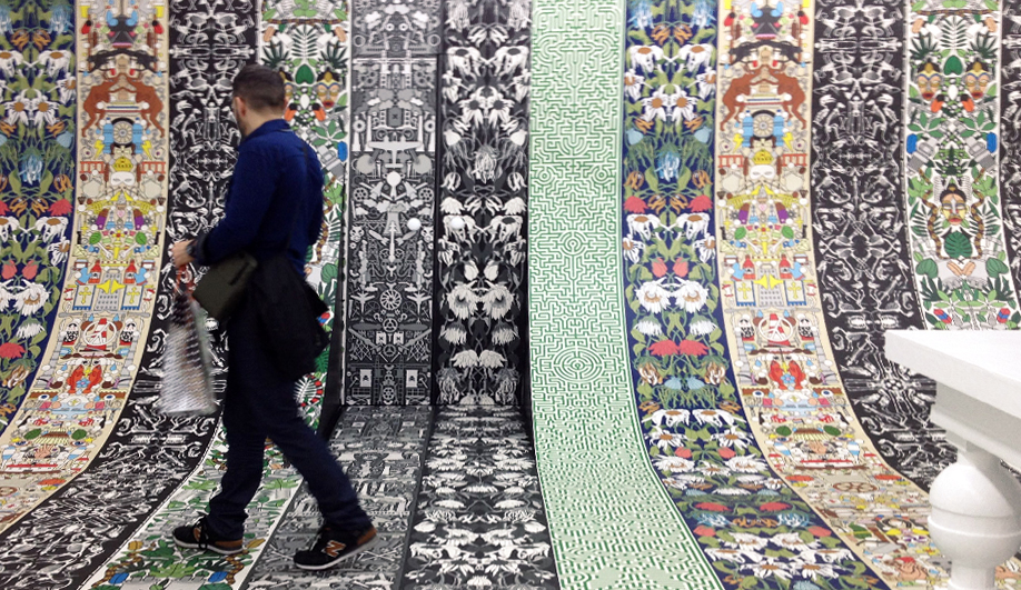 Best of Milan 2014: What We Saw and Loved