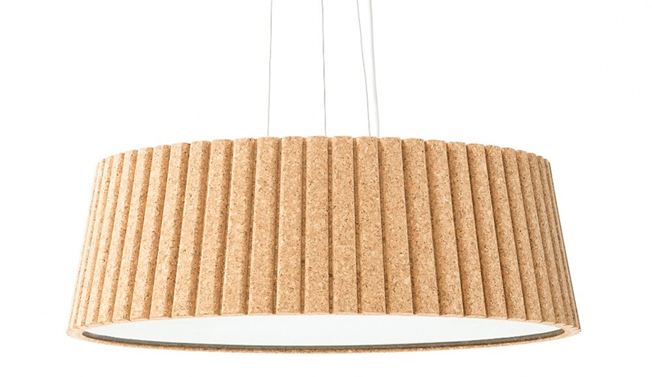 6 Great Products Made From Cork