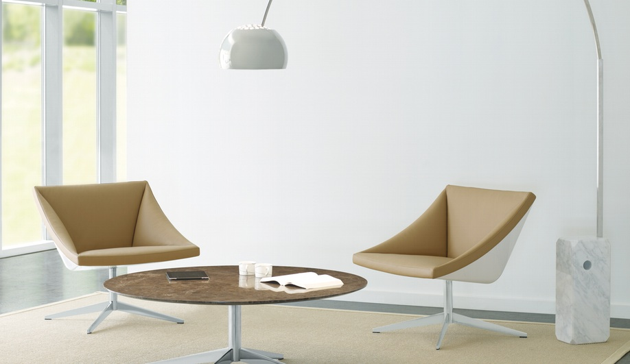 10 Great Hospitality Furnishings at HD Expo