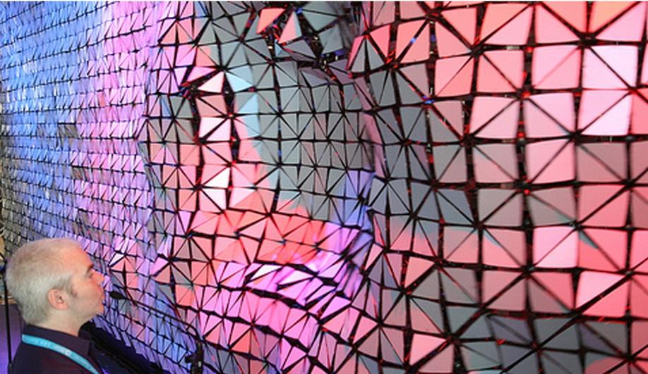 Azure-Montreal-Design-Archaeology-of-Digital-Hyposurface