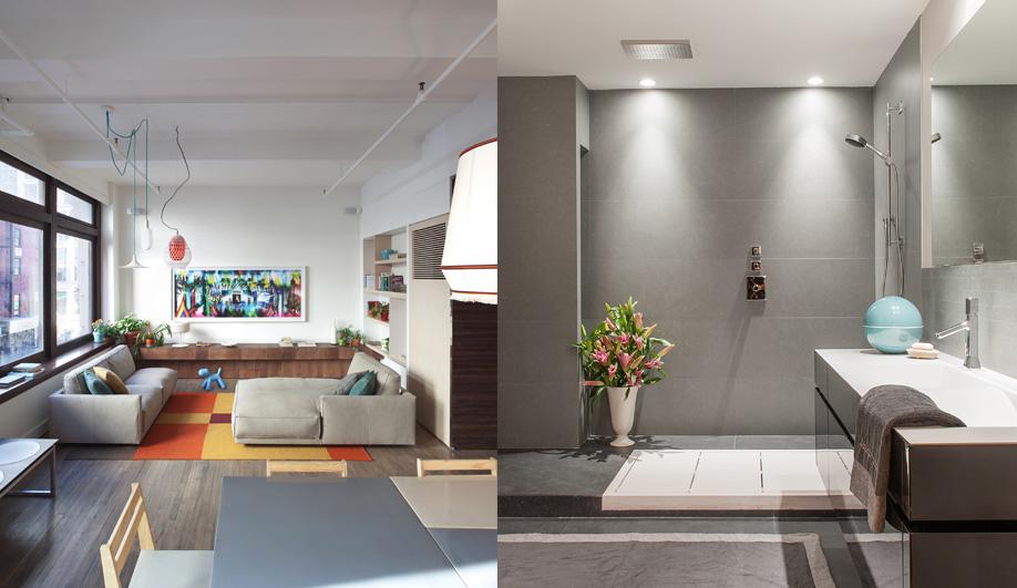 Azure-NY-Showroom-01