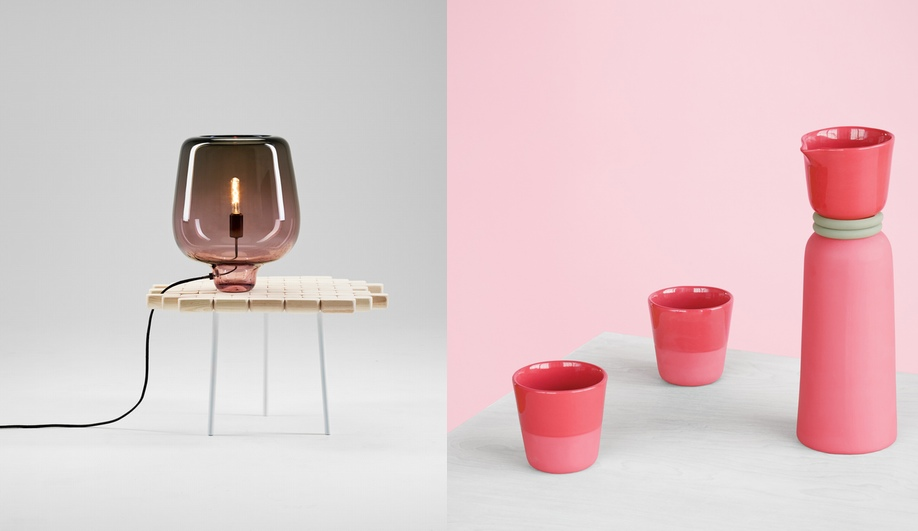 8 Must-Sees at NYCxDesign