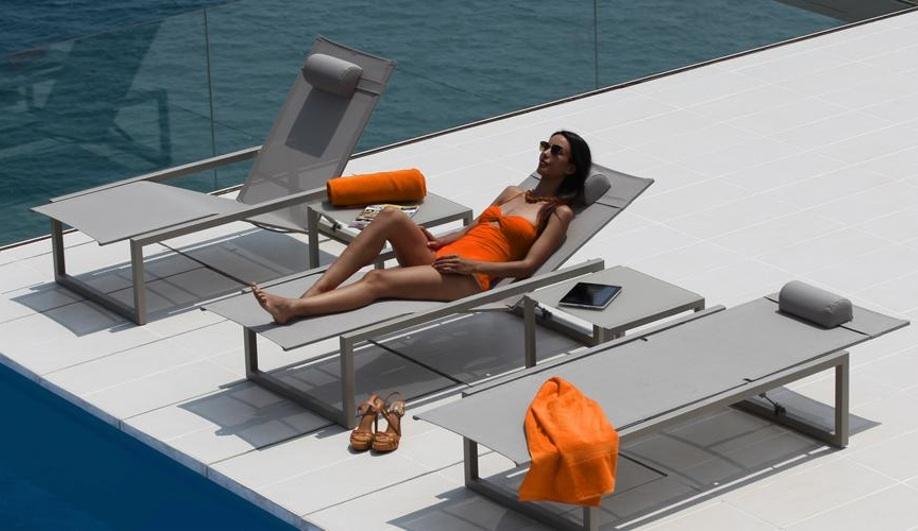 Azure-Outdoor-Loungers-10