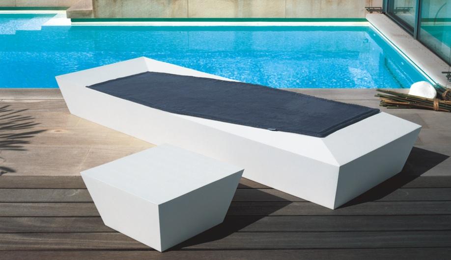 Azure-Outdoor-Loungers-12