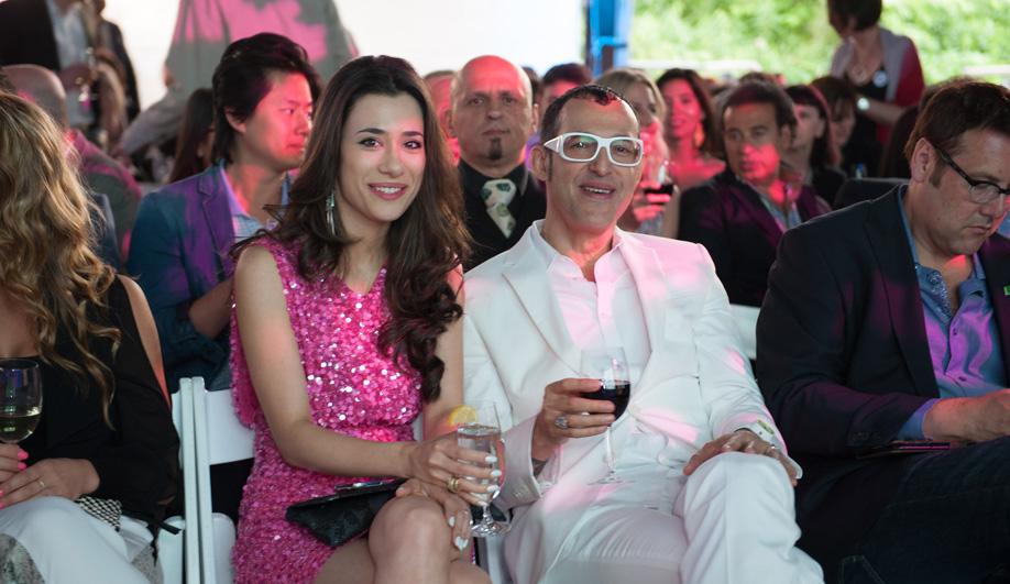 Azure-AZ-Awards-Gala-11
