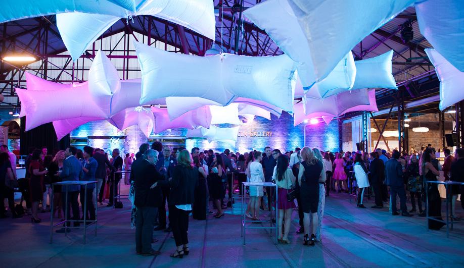 Azure-AZ-Awards-Gala-14