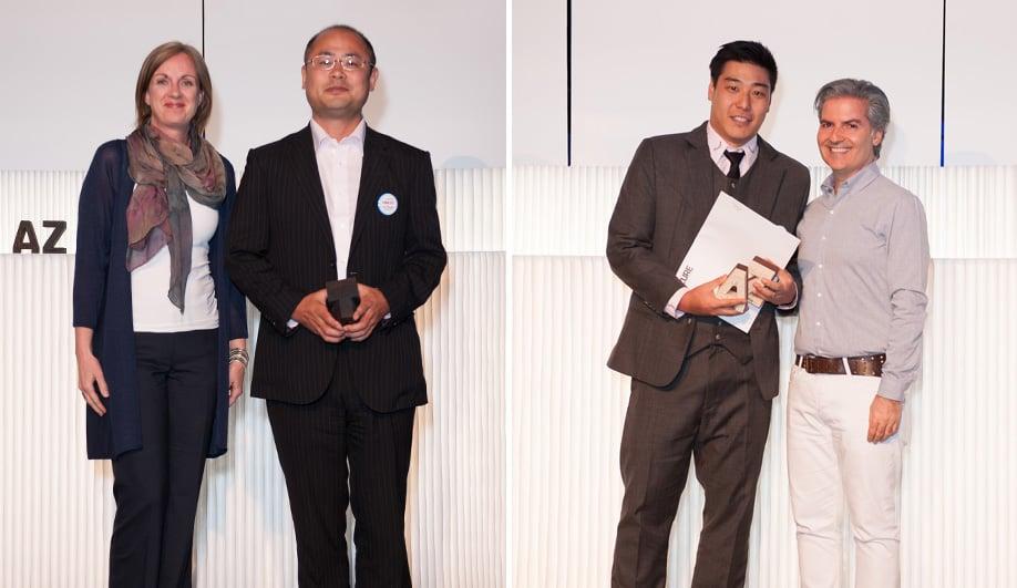 Azure-AZ-Awards-Gala-28
