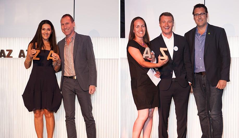 Azure-AZ-Awards-Gala-34