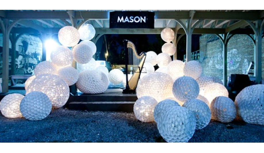Azure-Mason-Studio--02
