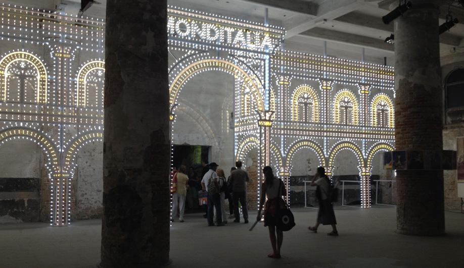 Azure-Venice-Biennale-01