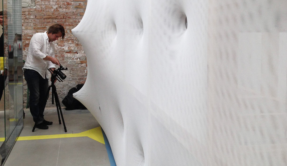 Azure-Venice-Biennale-02