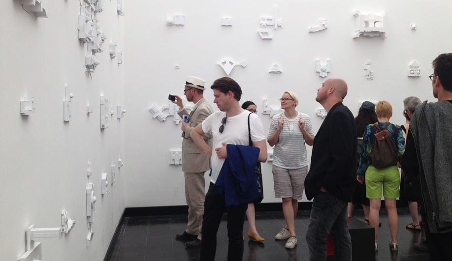 Azure-Venice-Biennale-11