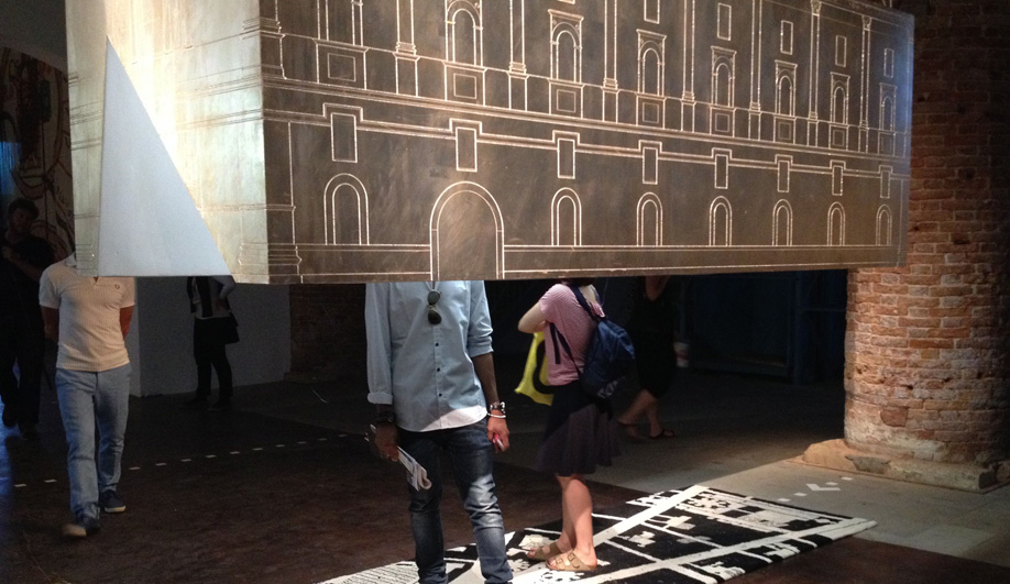 Azure-Venice-Biennale-12