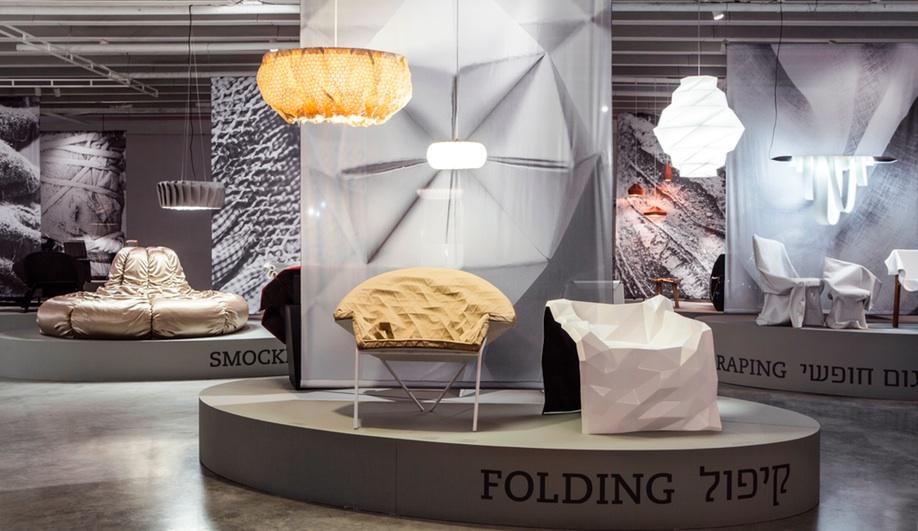 On Now: Li Edelkoort Brings Back Craft