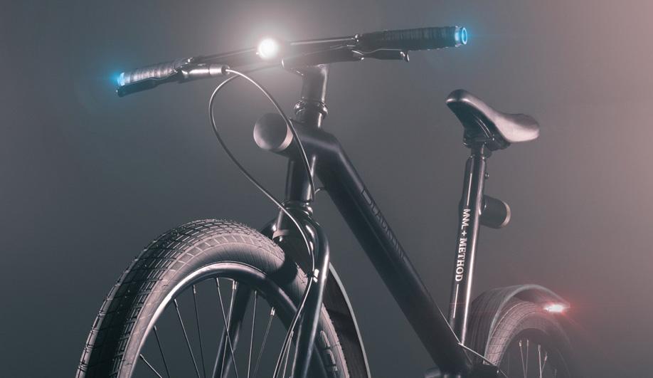 Azure-Oregon-Manifest-Urban-City-Bicycle-02