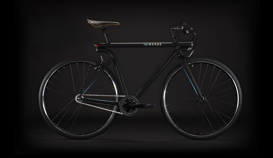 Azure-Oregon-Manifest-Urban-City-Bicycle-03