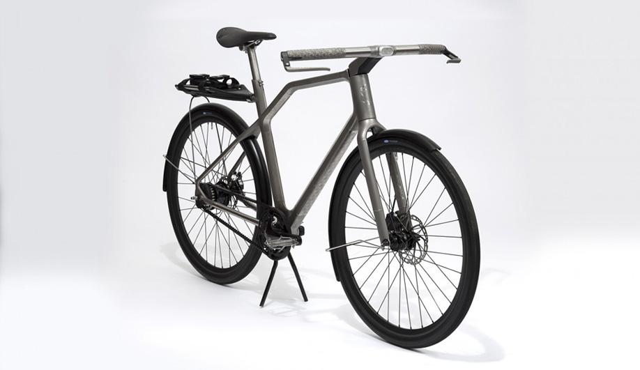 Azure-Oregon-Manifest-Urban-City-Bicycle-04