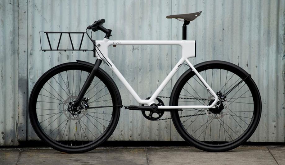 Azure-Oregon-Manifest-Urban-City-Bicycle-05