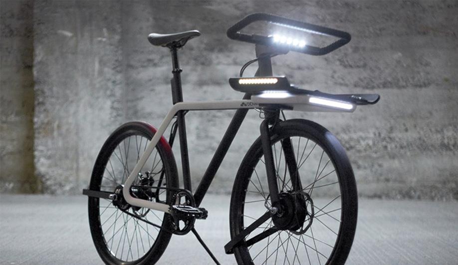 Azure-Oregon-Manifest-Urban-City-Bicycle-06