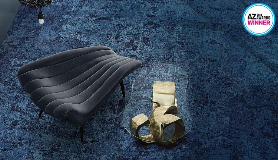 2014 AZ Awards Winner: Best Product Design
