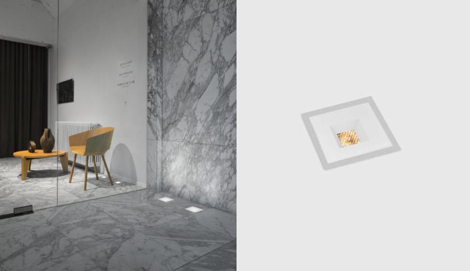 https://www.azuremagazine.com/wp-content/uploads/2014/08/Azure-Outdoor-Lighting-Kreon.jpg