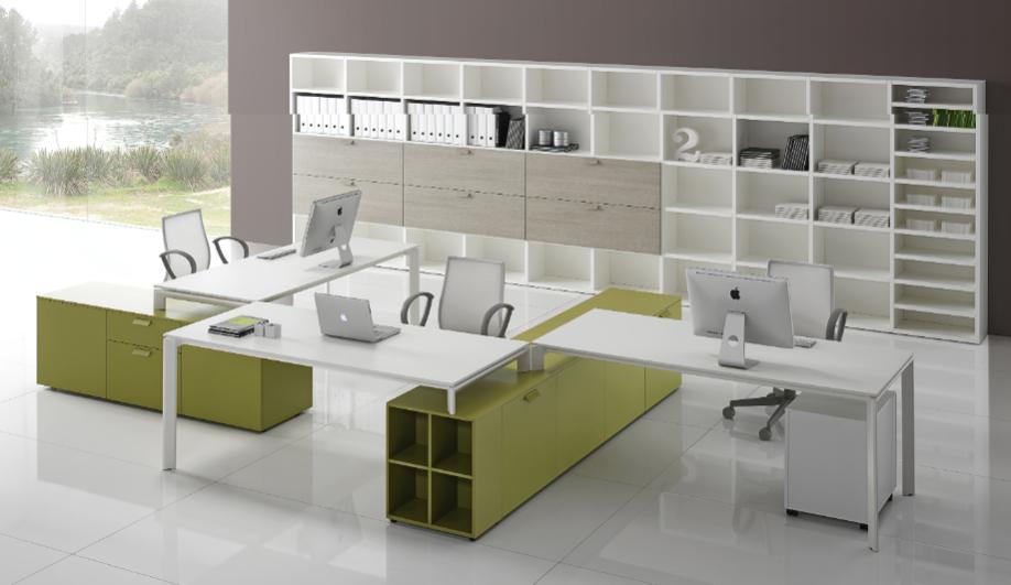 blog shelving system. Black Bedroom Furniture Sets. Home Design Ideas