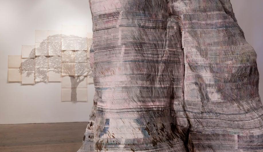 5 Artworks to See at SITElines Santa Fe