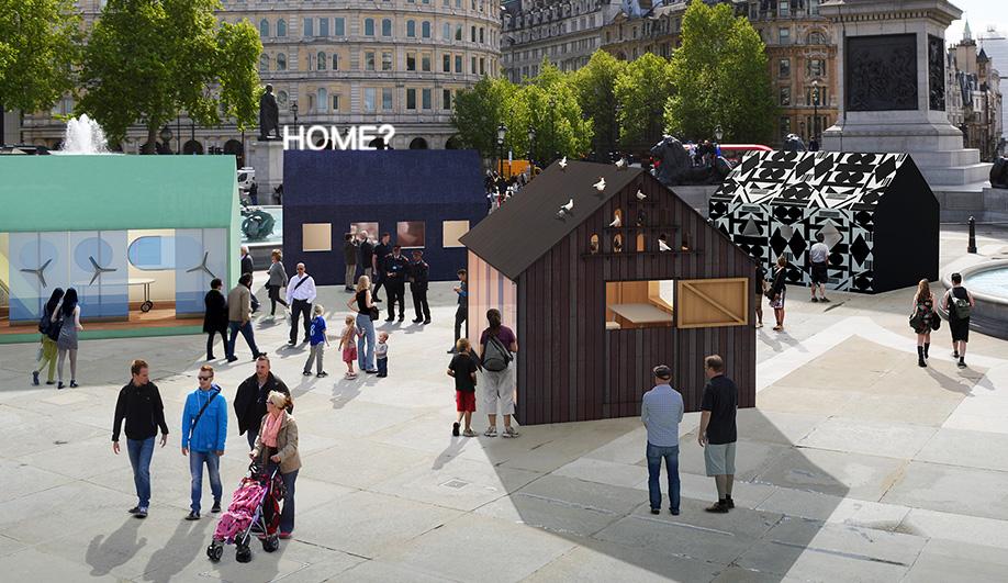 Azure-London-Design-Festival-09
