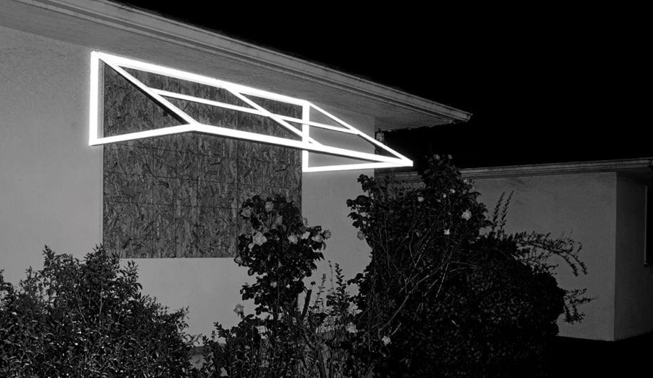 Azure-Art-Toronto-Feature-05