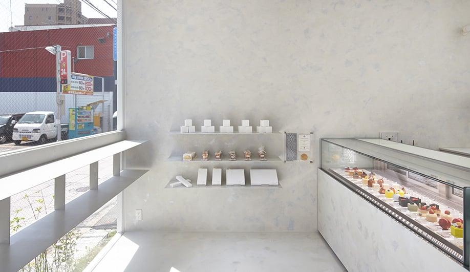 Azure-LEspoir-Blanc-03