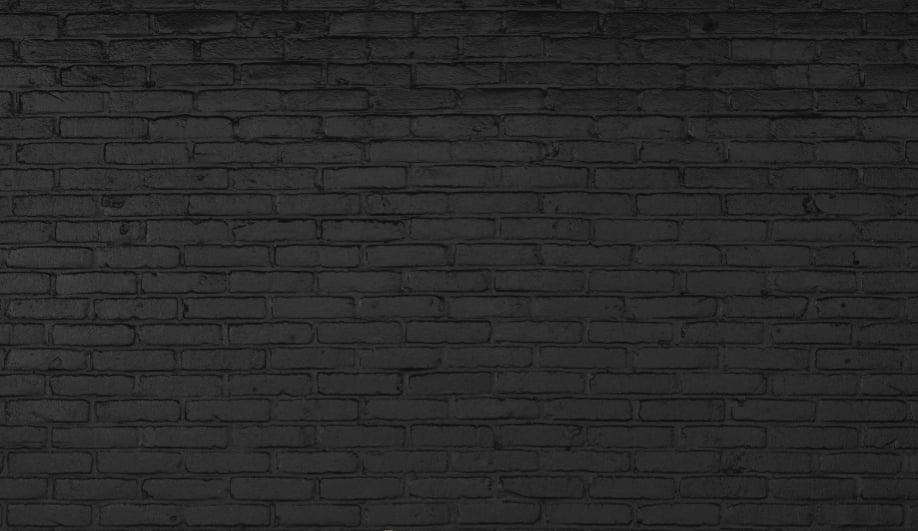 Azure Wallpaper NXNL Piet Hein Eek