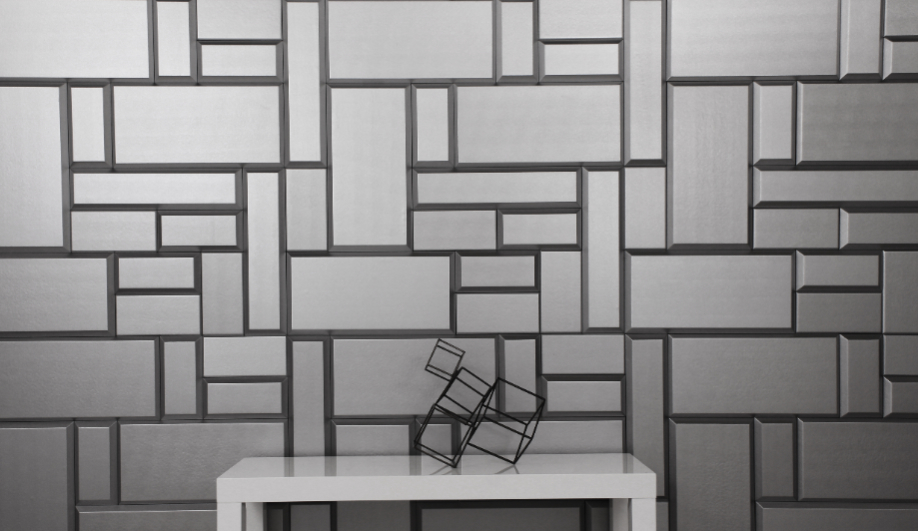 Azure Wallpaper Nappacraft