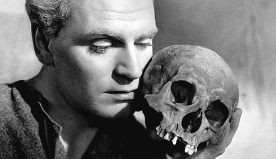 Spooky Skulls Through Design History - Azure Magazine